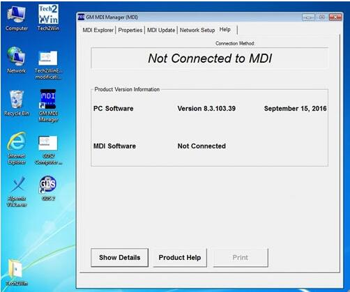 gm-mdi-gds2-download-success-6