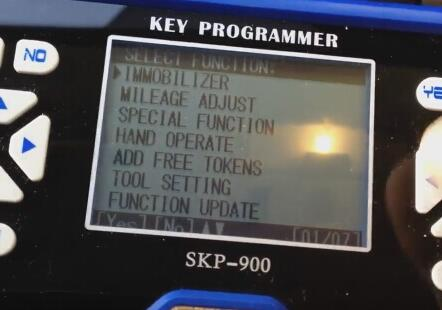 skp900-add-new-key-1