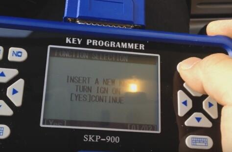 skp900-add-new-key-15