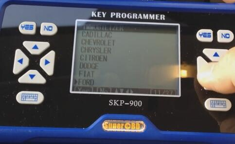 skp900-add-new-key-2