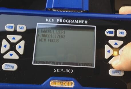 skp900-add-new-key-4