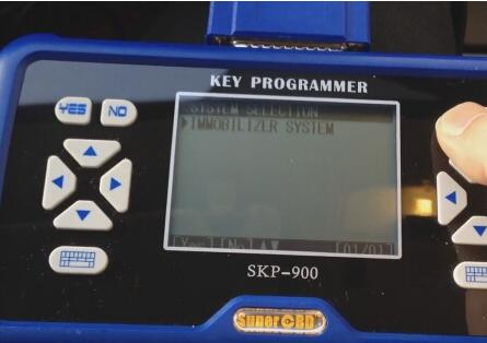 skp900-add-new-key-5