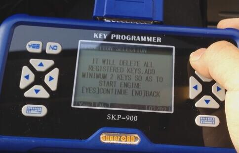 skp900-add-new-key-9