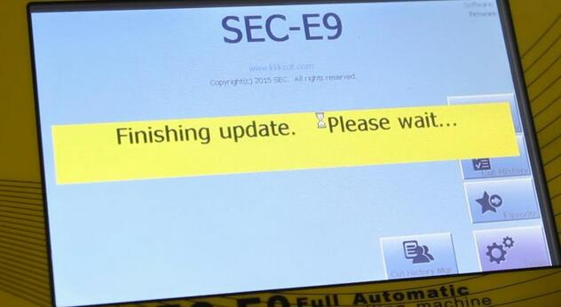 How-to-Update-SEC-E9-Key-Cutting-Machine-10
