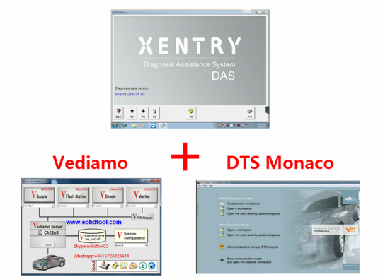 Xentry-DAS-HTT-WIN-1