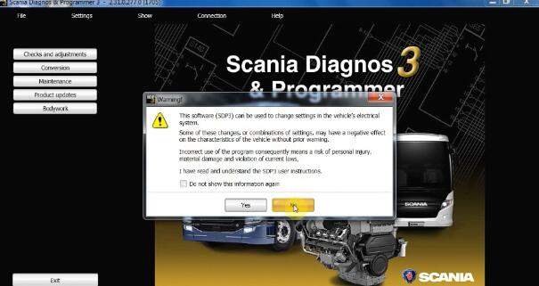 How-to-solve-Scania-VCI3-Activate-Software-Key-message-15