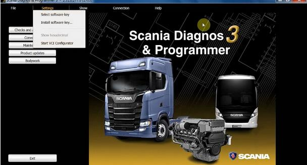 How-to-solve-Scania-VCI3-Activate-Software-Key-message-17
