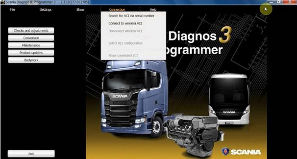 How-to-solve-Scania-VCI3-Activate-Software-Key-message-18