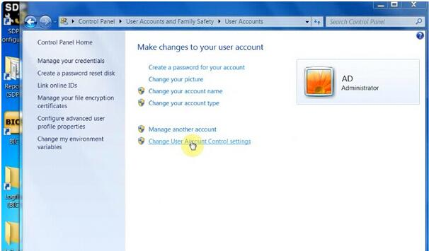 How-to-solve-Scania-VCI3-Activate-Software-Key-message-9