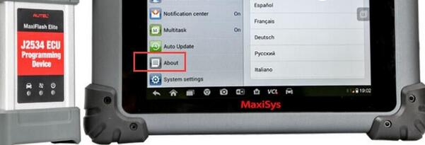 Autel-MaxiSys-Pro-MS908P-One-Year-Update-Service-4