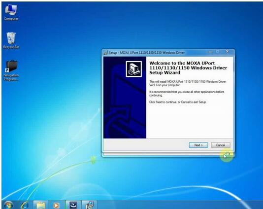 SDD-V157-win7-installation-for-Jaguar-Landrover-11