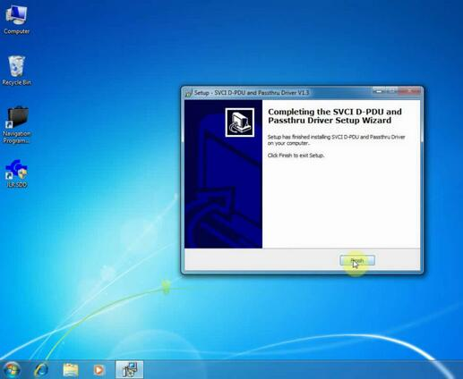 SDD-V157-win7-installation-for-Jaguar-Landrover-17