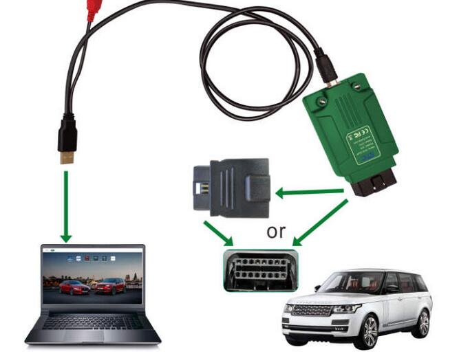 SDD-V157-win7-installation-for-Jaguar-Landrover-19