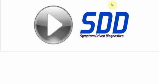 SDD-V157-win7-installation-for-Jaguar-Landrover-21