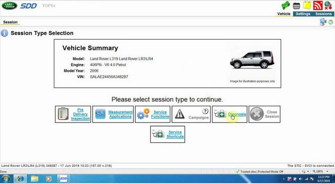 SDD-V157-win7-installation-for-Jaguar-Landrover-28