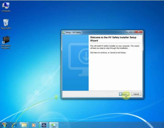 SDD-V157-win7-installation-for-Jaguar-Landrover-6