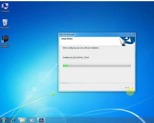 SDD-V157-win7-installation-for-Jaguar-Landrover-9