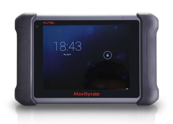autel-maxisys-ms906-new-1