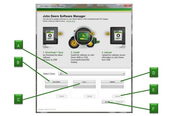 How-to-Install-John-Deere-Software-2