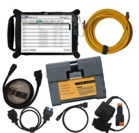 BMW-ICOM-A2-Plus-EVG7-Tablet-PC