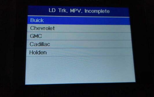 vident-ilink400-gm-carlist-and-function-1