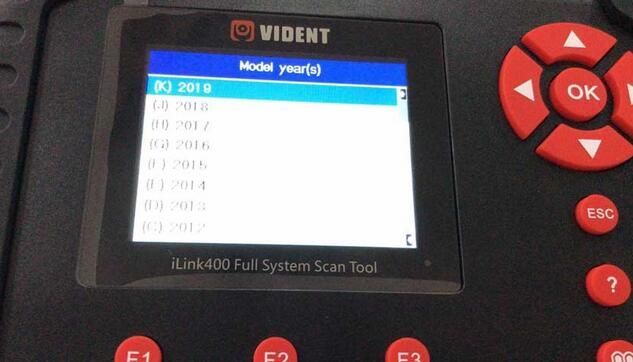 vident-ilink400-gm-carlist-and-function-2