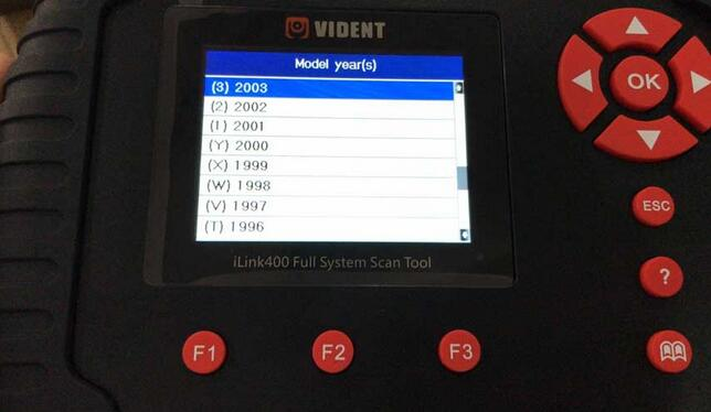 vident-ilink400-gm-carlist-and-function-3
