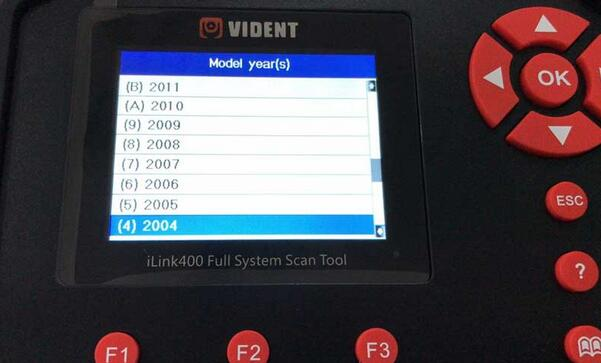 vident-ilink400-gm-carlist-and-function-4