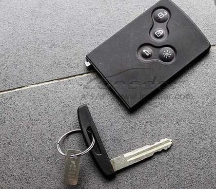How-to-use-Lonsdor-K518S-for-Renault-keys-programming-32
