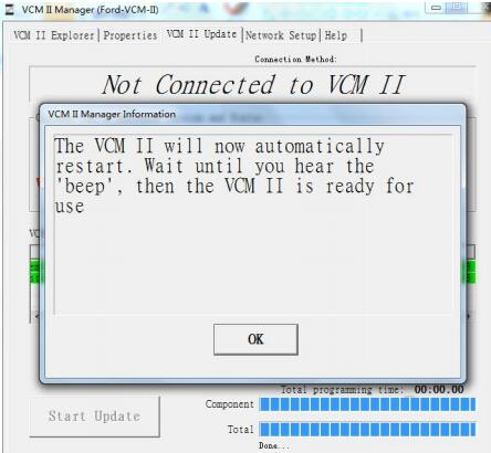 How-To-Upgrade-Ford-VCMII-Firmware-10