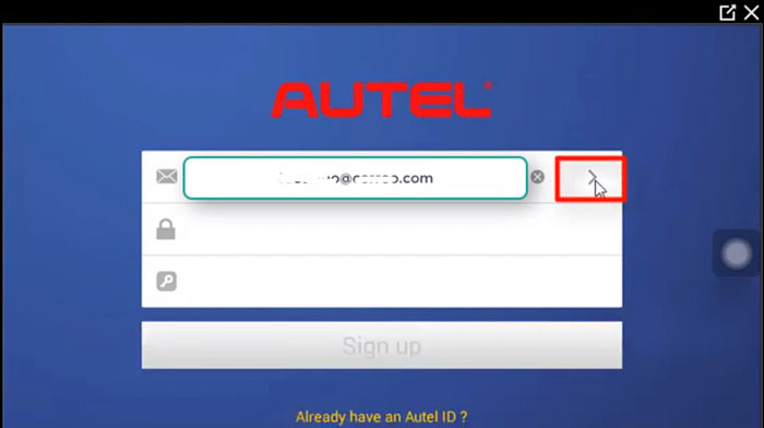 register-autel-maxiim-1