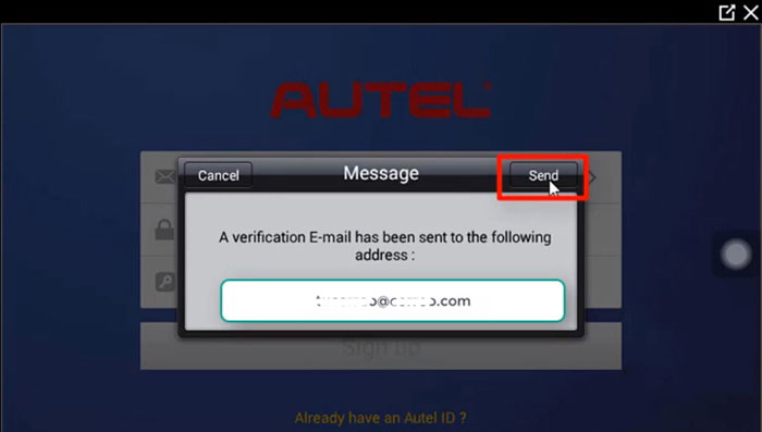register-autel-maxiim-2
