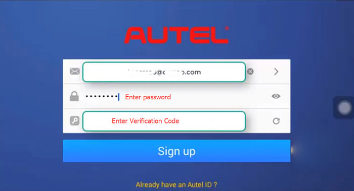 register-autel-maxiim-4