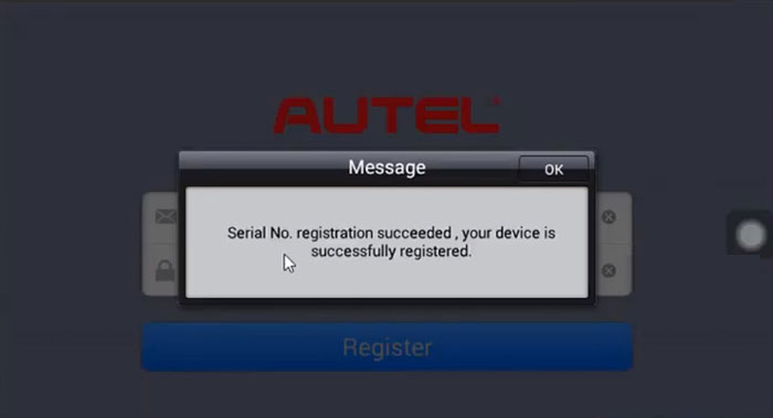 register-autel-maxiim-7