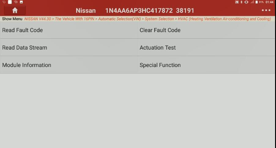Launch-X431-Throttle-Set-FRE-Memory-for-Nissan-Maxima-2017-3
