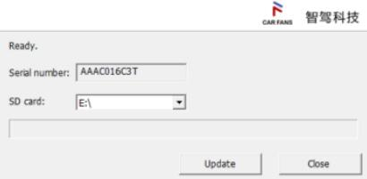 How-to-Register-and-Active-CAR-Kar-FANS-C800-Diagnosis-8