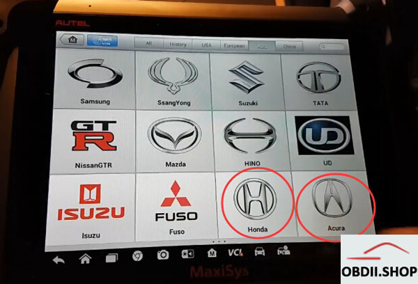 How-to-Restore-Autel-MaxiSys-Scanner-Car-Factory-Logos-10