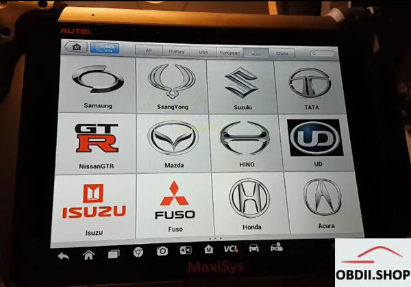 How-to-Restore-Autel-MaxiSys-Scanner-Car-Factory-Logos-13