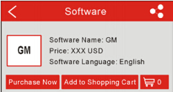 install-iCarScan-Software-3