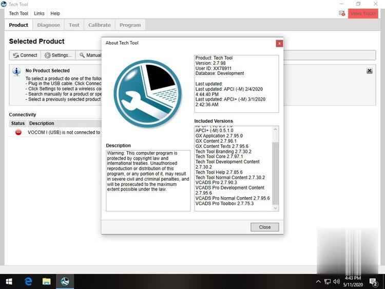 Download-Install-and-Activate-Volvo-Tech-Tool-PTT-2.7.98-1 (2)