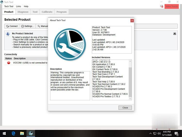 Download-Install-and-Activate-Volvo-Tech-Tool-PTT-2.7.98-3 (2)