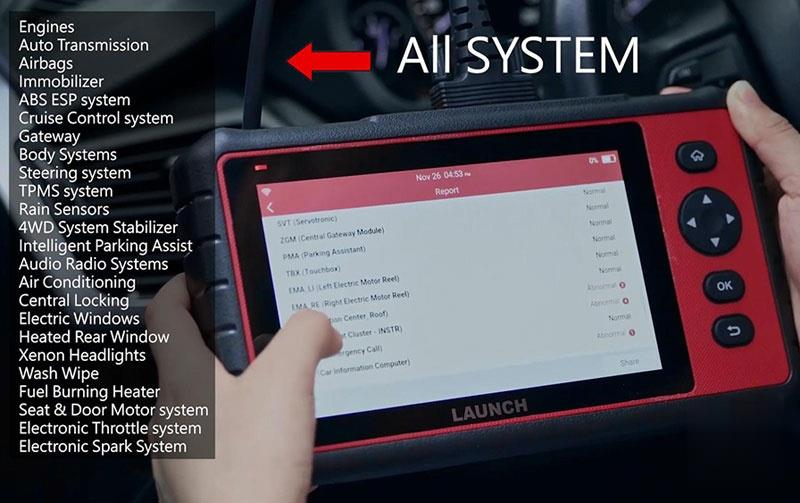 Reviews-on-Launch-X431-CRP909-All-System-All-Make-Diagnostic-Tool-11 (2)