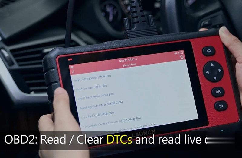 Reviews-on-Launch-X431-CRP909-All-System-All-Make-Diagnostic-Tool-12 (2)