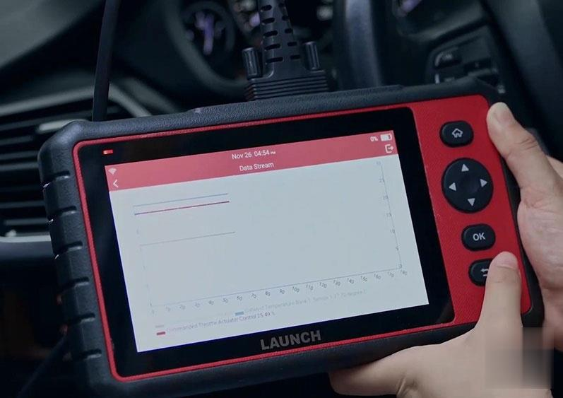 Reviews-on-Launch-X431-CRP909-All-System-All-Make-Diagnostic-Tool-14 (2)