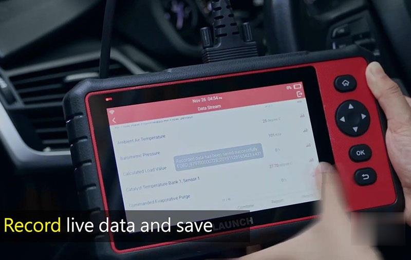 Reviews-on-Launch-X431-CRP909-All-System-All-Make-Diagnostic-Tool-15 (2)