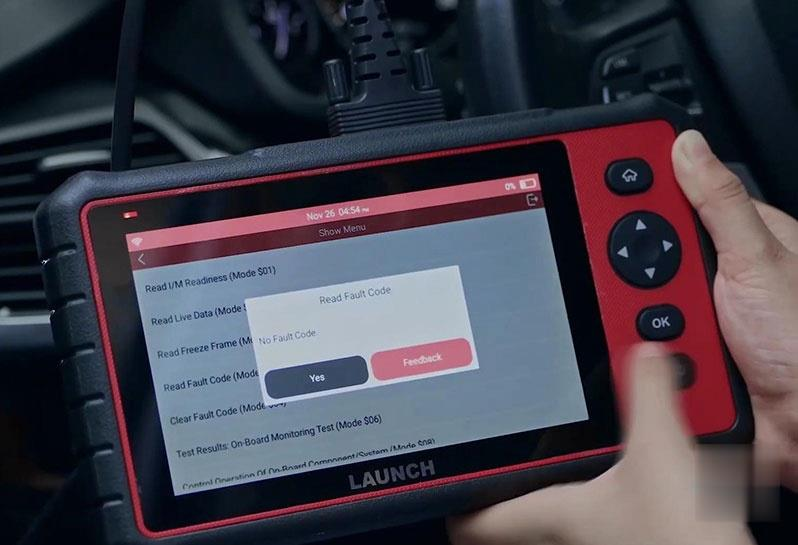 Reviews-on-Launch-X431-CRP909-All-System-All-Make-Diagnostic-Tool-16 (2)