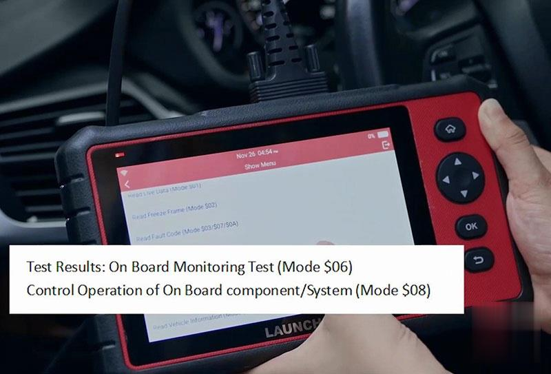 Reviews-on-Launch-X431-CRP909-All-System-All-Make-Diagnostic-Tool-17 (2)