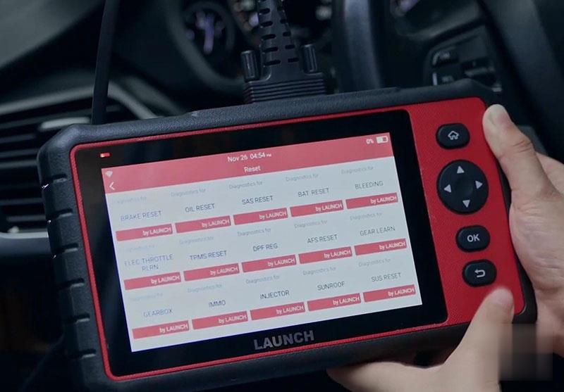 Reviews-on-Launch-X431-CRP909-All-System-All-Make-Diagnostic-Tool-19 (2)