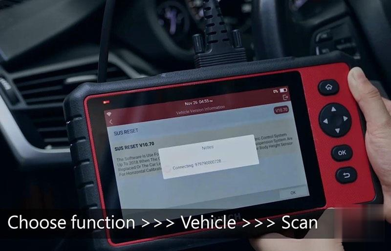 Reviews-on-Launch-X431-CRP909-All-System-All-Make-Diagnostic-Tool-20 (2)