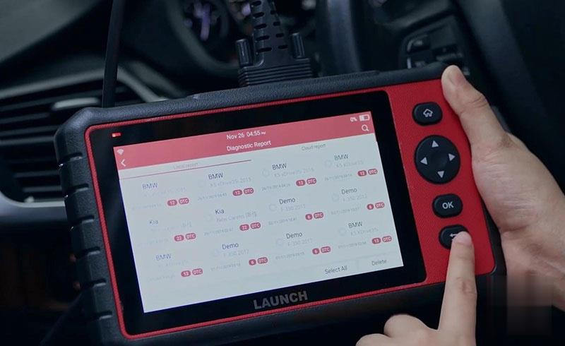 Reviews-on-Launch-X431-CRP909-All-System-All-Make-Diagnostic-Tool-23 (2)